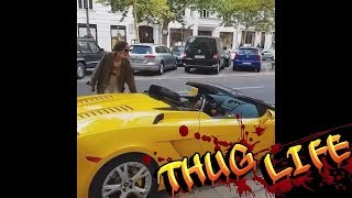 OS REIS DO THUG LIFE | THE KING OF THUG LIFE #52