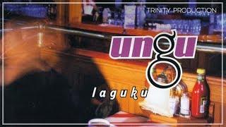UNGU - LAGUKU (Full Album) Official