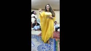 Pashto New HD Local Mast Dance 2017