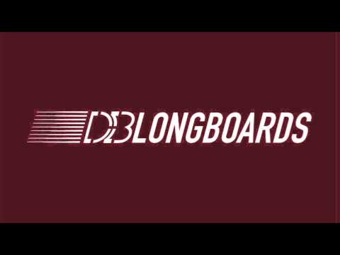 Longboarding Epic Fly By