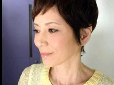 秋野暢子の画像 p1_19