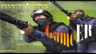 Counter Strike Condition Zero Mision 18 Torn Expert
