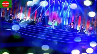 বড় বিশষাস কইরা জায়গা দিলামরে by Sarmin. Super bissed song