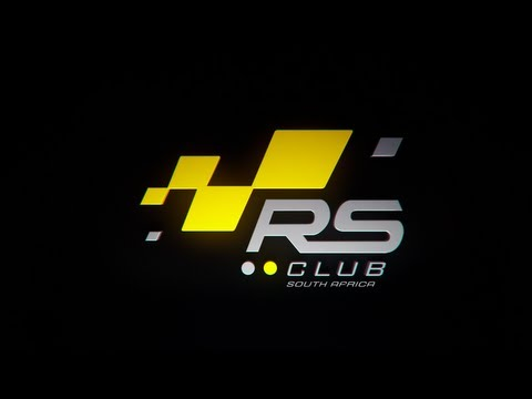 Renault Sport Club | South Africa | 2013 Championships
