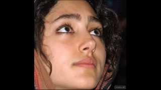 Hot Persian Celebrities