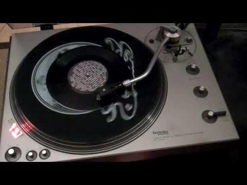 Chumbawamba - Ugliest Part Of The Body