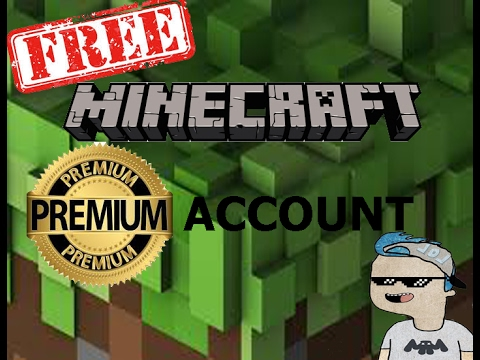 Minecraft 18 free download for pc