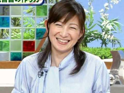 森若佐紀子の画像 p1_28