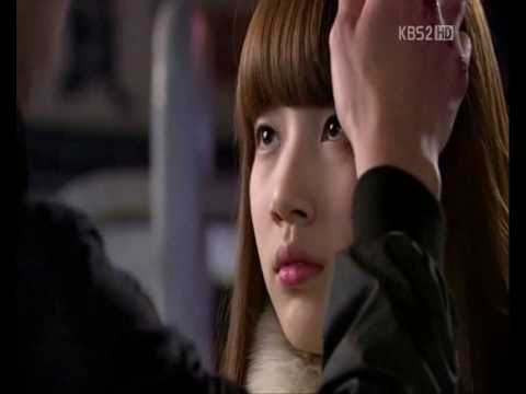 no spoiler DREAM HIGH MV 드림하이 Drama Tribute