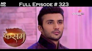 Kasam - 9th June 2017 - कसम - Full Episode