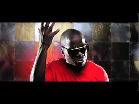 Big Krit feat. Slim Thug & LiL Keke - Me & My Old School Official Video   a Michael Artis Film