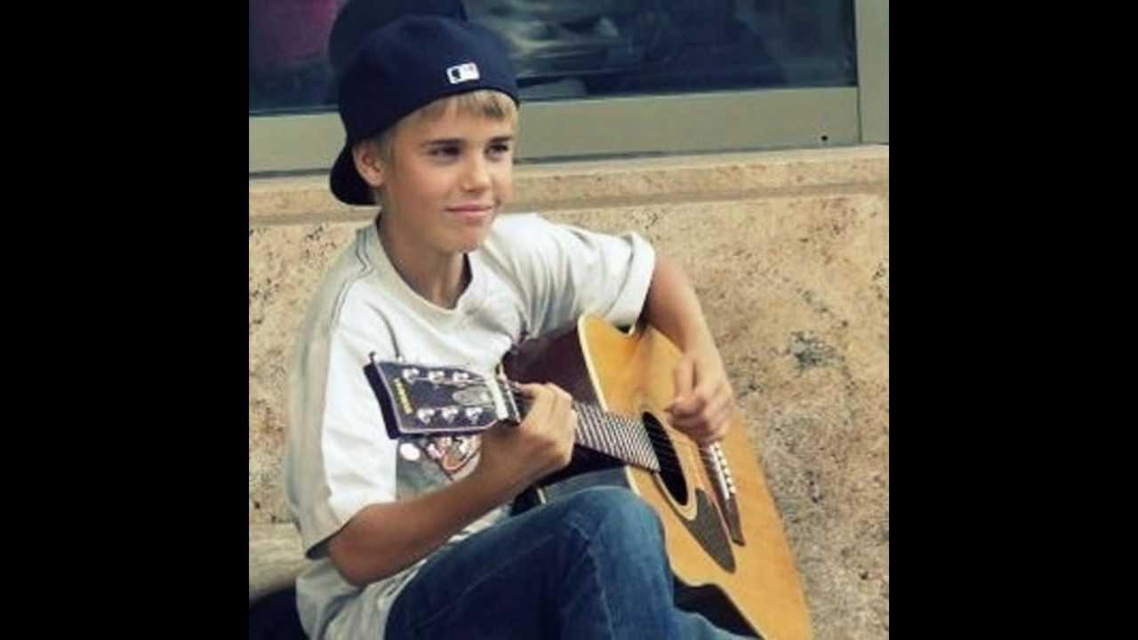 Justin bieber 2007-2013 - YouTube джастин бибер слушать