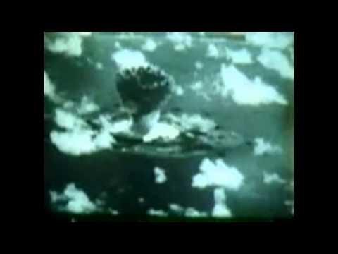 Anonymous: Exposes (WMD) Uranium- Iraq