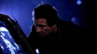 Bad Lieutenant - Trailer - HQ