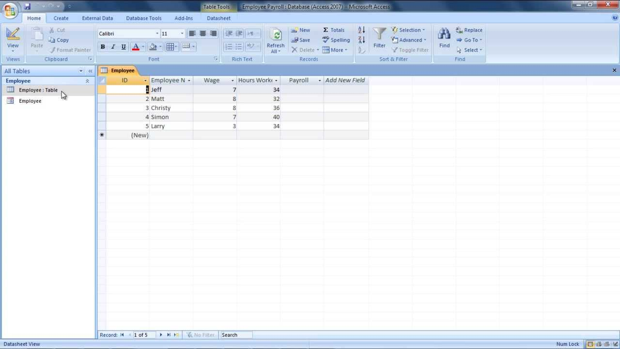 locking capabilities of microsoft access Hi i need the default f1-f12 without having to press he fn key, because in windows 8 it gave you the ability to disable function keys so that you may use f1-f12 keys without having to press the fn key.