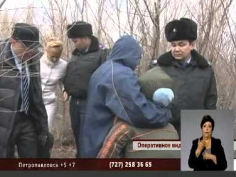 Родители Насти Шариповой не верят, что полиция поймала настоящего убийцу их дочери
