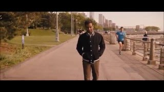 Fig Tree Scene from MASTER OF NONE