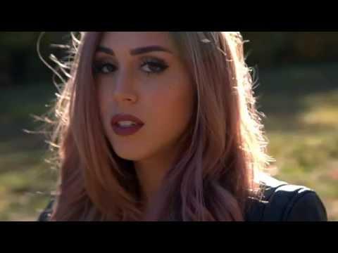 Adele - Hello Cover by vChenay