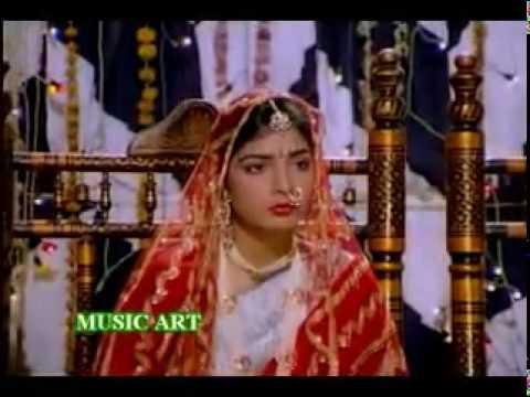 Sheesha chahe toot bhi jaye ..4 my sweet sweet bewaffa rajkomar...