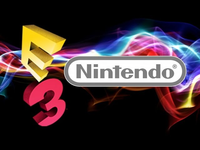 Our E3 2015 Predictions Spectacular - Nintendo Voice Chat