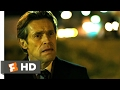 A Most Wanted Man (2014)   You're Going To Help Me Scene (2/10) | Movieclips