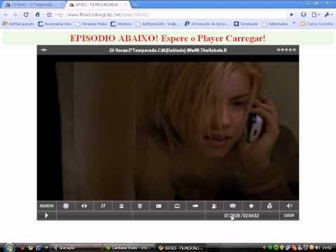 Assistindo em HD - Assista filmes e series online dublado