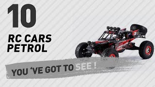 Rc Cars Petrol Collection // Trending Searches 2017