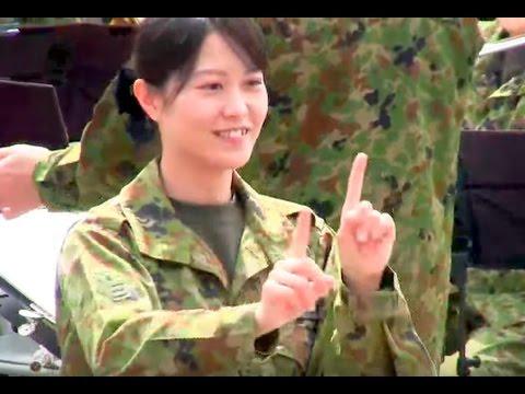 【社会】陸上自衛隊員の女性、米軍兵士との性行為の無修正動画・画像が大量流出★3 : エンタメまとめライフスタイル