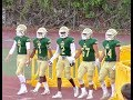 SBHS Dons Football Vs Channel Islands mp3