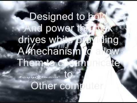 Bleach - Drive