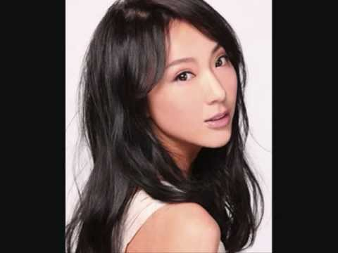 Top 10 most Beautiful Chinese and Taiwanese Actresses