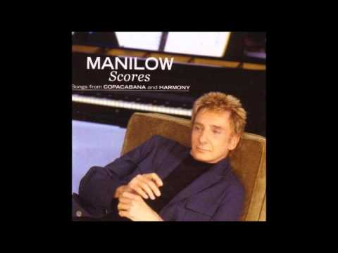 Barry Manilow - This Can