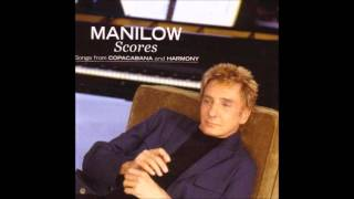 Watch Barry Manilow This Cant Be Real video