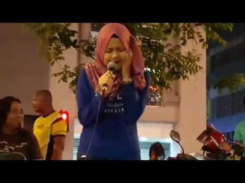 download lagu Sudah Ku Tahu-adik Comel Yang Pemalu Fea gratis