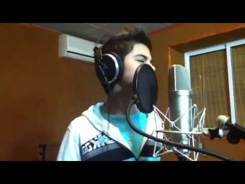 abraham mateo el jardin prohibido with lyrics youtube