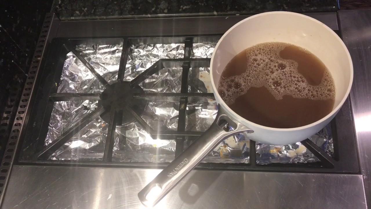 סילאן בהכנה ביתית | איך מבשלים את זה בריא?