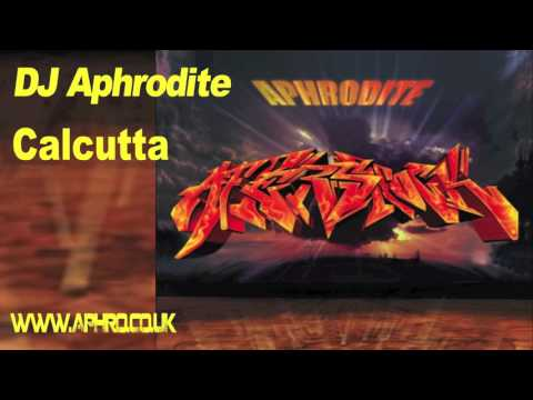 Aphrodite - Calcutta