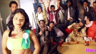 KHAULAL  HAMAR JAVANI _VIDHATA MAITHILI FILMS VIDEO ITAM SONG