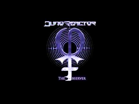 Juno Reactor - Zwara (The Observer Remix)