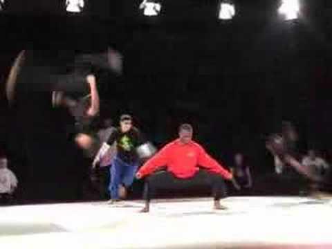 Martial ArtXtremes