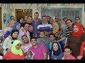 حفل تكريم أ/علاء عبد الهادي في بوابة أخبار اليوم
