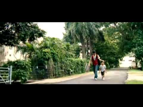 Aazaadiyan - Udaan Full Song! - kunal70.mathurgmail.com