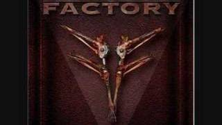 Watch Fear Factory School video