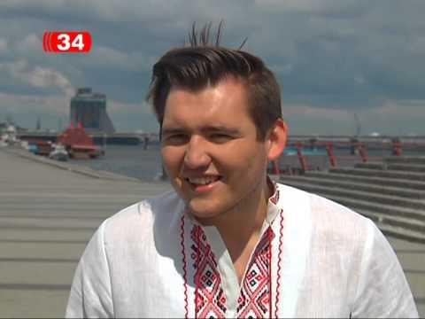 34 канал днепропетровск смотреть онлайн прямой эфир