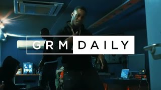 Suspect - Bad And Boujee [Music Video] | GRM Daily #Trapway