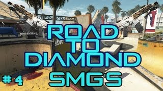 "Road To Diamond: SMG's w/ Bullzee35 | Season 1, Episode 4 ""The Return!"""