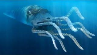 Sát thủ dưới biển sâu - HD Thuyết minh tiếng việt