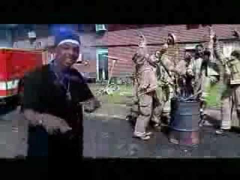 Jadakiss, Lloyd Banks, Meek Mill, DJ Paul & More Talk Lil Wayne & Their Favorite Song By Him