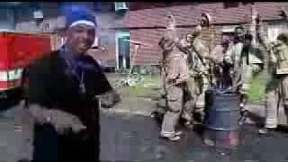 Tear Da Club Up Thugs feat. Hot Boys & Big Tymers - Playa Why You Hatin (Hypnotize / Cash Money)