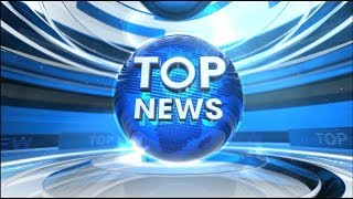 VIETV TOP NEWS 16 DEC 2018 PART 03